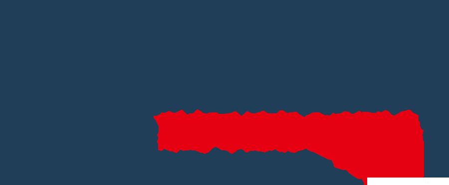 ylbnr007
