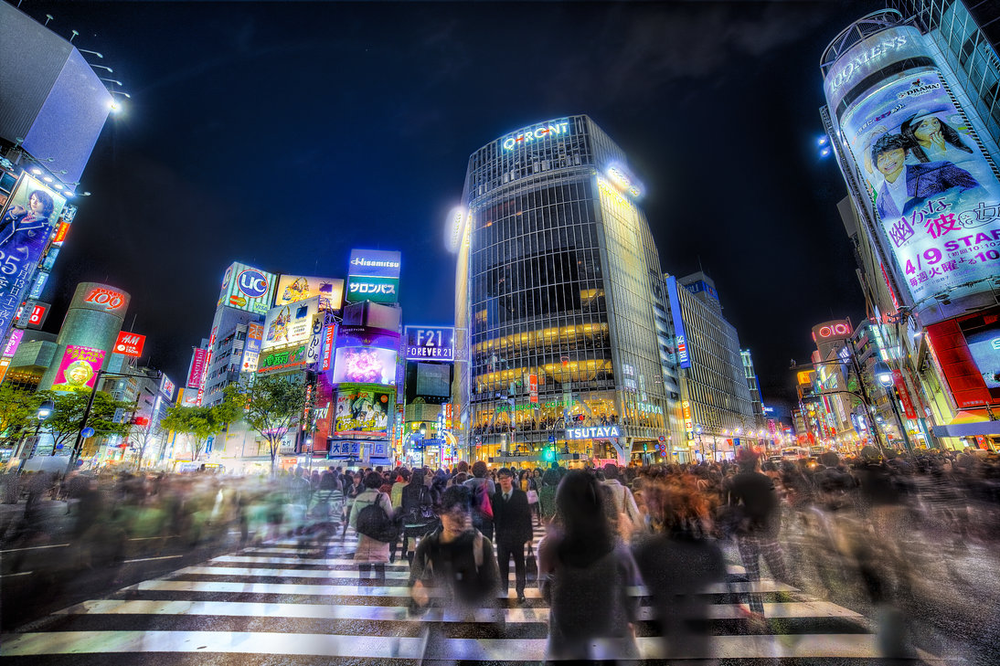 shibuya_crossing_by_cmossphotography-d61e079